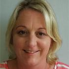 Jill Swart