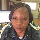Refiloe Munyai