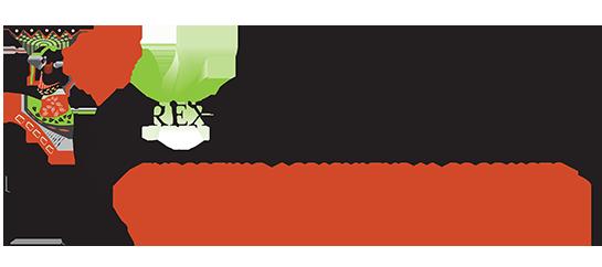 Afrex Trading